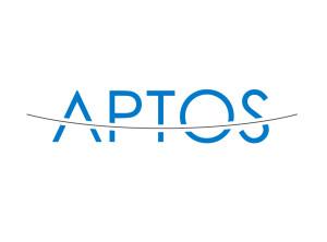 APTOS_Logo