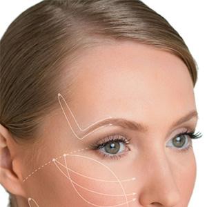 Fiber-Aptos-Eyebrow-Lifting