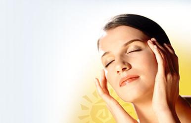 Солнце для кожи: плюсы и минусы